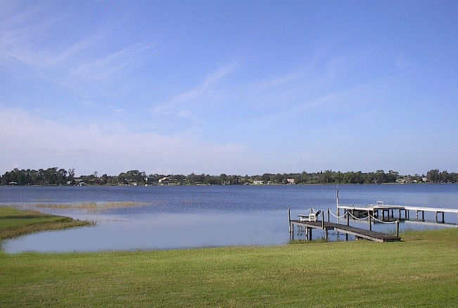 lake placid florida Home Photos